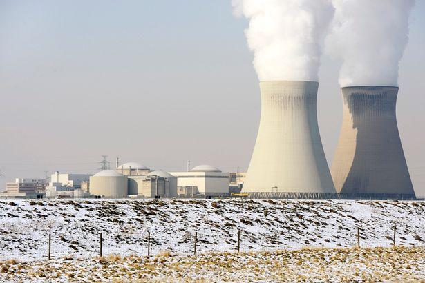 doe-nuclear-plant-belgium